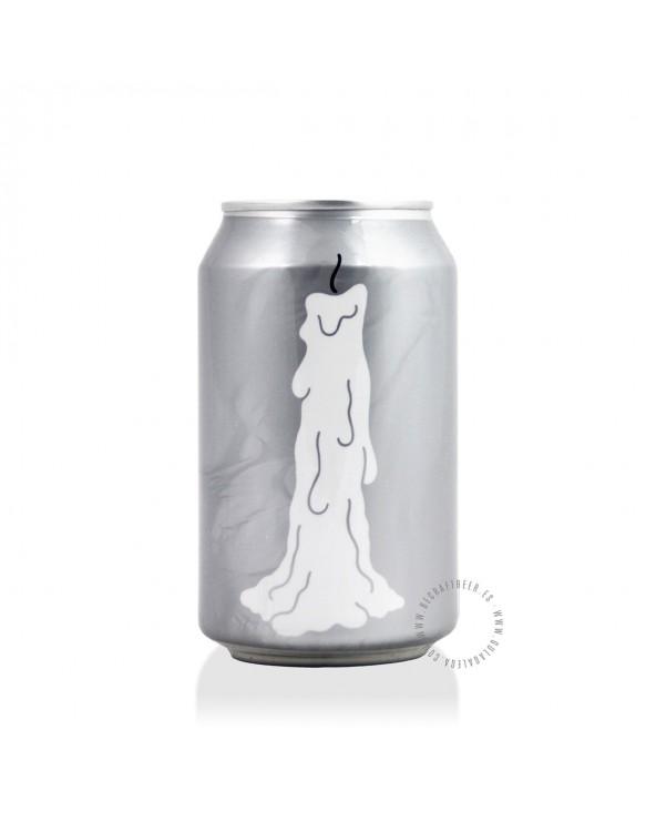 Comprar Cerveza Artesana OMNIPOLLO Maz 33 cl.