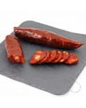 Chorizo Picante EMBUTIDOS A MATANZA 600 gr.