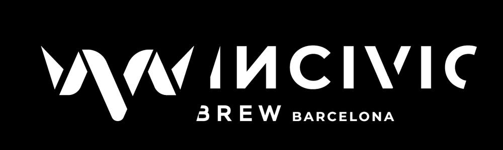 Incivic Brew