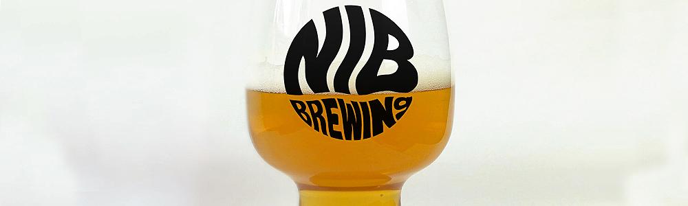 NIB Brewing