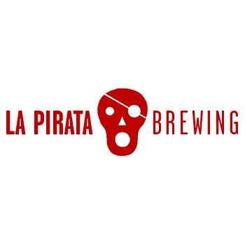 La Pirata Brewing