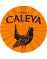 Cerveza Caleya