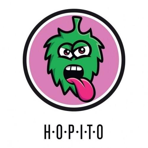 Browar HOPITO