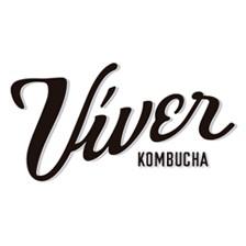 Viver Kombucha