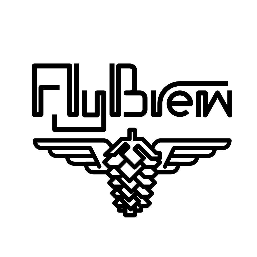 FlyBrew