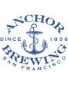 Anchor Brewing Co.