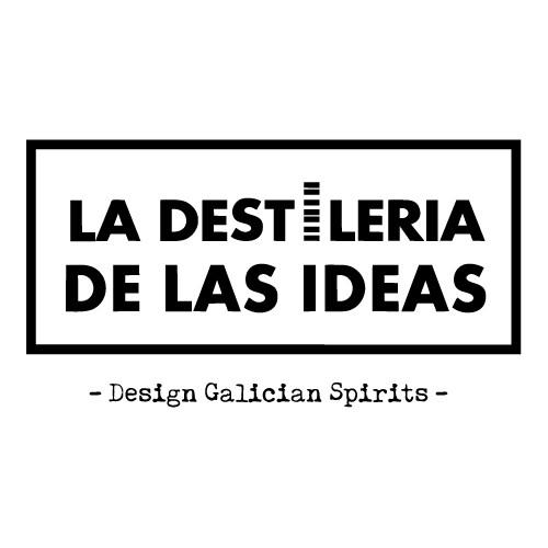 La Destilería de las Ideas